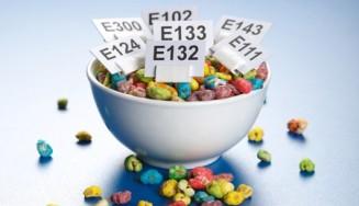 food-additives-sigle