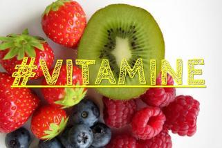 Vitamina_runner_100kmtoscana