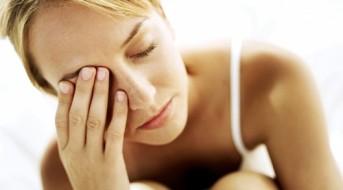 Magnesio-el-mineral-ideal-para-combatir-el-sindrome-premenstrual1