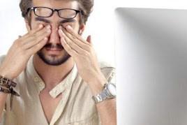 proteggere-occhi-pc.jpg